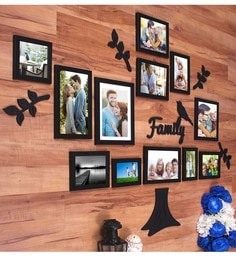 Photo Frames Online Buy Photo Frames Best Designs Prices