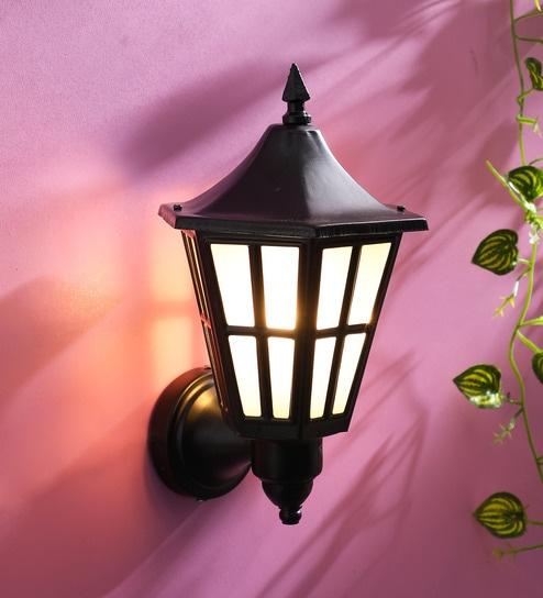 See Outdoor Lights Black Web Guide @house2homegoods.net