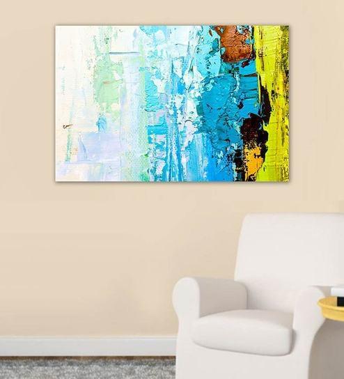 Buy Modern Canvas Art Online