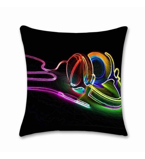 Neon online fn