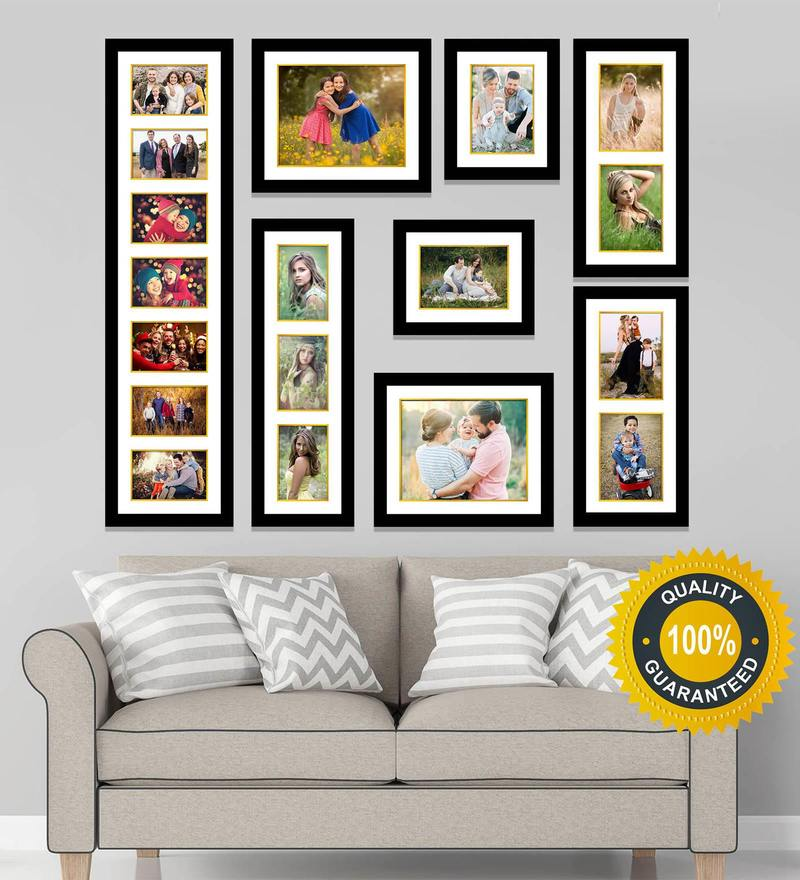 Awesome 30 X 42 Frame Collection - Ideas de Marcos - lamegapromo.info