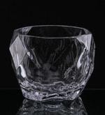 Bohemia Crystal Havana 300 ML (Each) Whisky Glasses - Set of 6