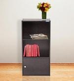 Boston Multipurpose Cabinet