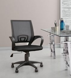 Office Chairs Buy Office Chairs Online In India At Best Prices