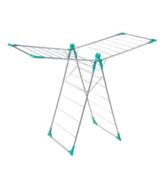Cloth Drying Stand Buy Clothes Dryers Amp Stands Online In