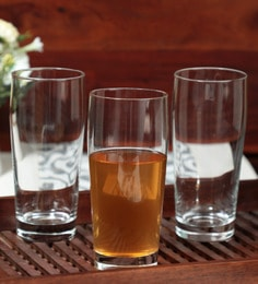 19d76e022a Beer Mugs - Buy Beer Mugs Online in India at Best Prices - Pepperfry