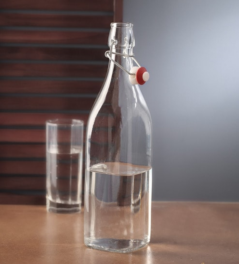 Buy Bormioli Rocco Swing Glass L Bottle Online Glass Bottles - Create an invoice online for free rocco online store