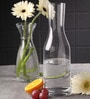Bohemia Crystal Glass 1200 ML Decanter