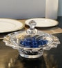Bohemia Crystal Piccadilly Candy Bowl