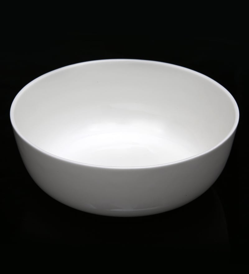 Bp Bharat Fine Bone China Bowl - Set of 3