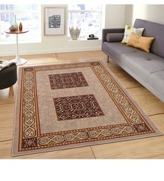 13a9251629b Carpet Online  Buy Carpets   Rugs in India - Best Designs and Prices ...