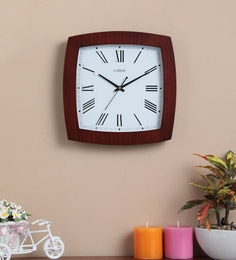 Wall Clock Online: Buy Wall Clocks in India - Best Prices & Designs ...