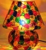 Brahmz mosaic Table Lamp