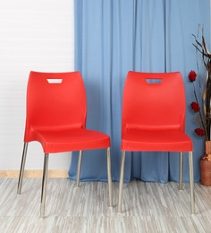 Cafeteria Chairs Buy Cafeteria Chairs Online In India At Best