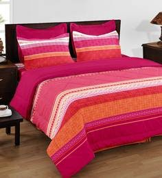 Abstract Patterns King Size Bed Sheets Buy Abstract Patterns King