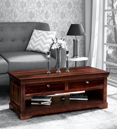 Coffee Center Table Online Buy Designer Coffee Tables At Best Prices Pepperfry