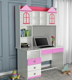 Upto 60 Off On Study Table For Kids Online At Best Prices