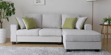 L Shaped Sectional Sofas Buy L Shaped Sectional Sofas Online