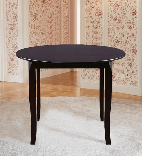Coffee Table To Dining Table.Cardiff 4 Seater Dining Table By Hometown