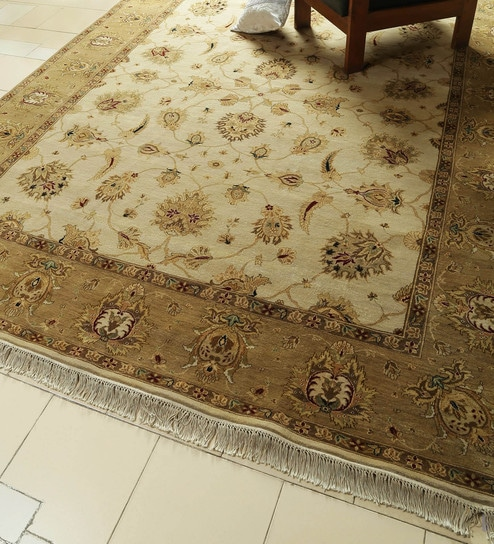 31 Best Oriental Rugs Images On Area