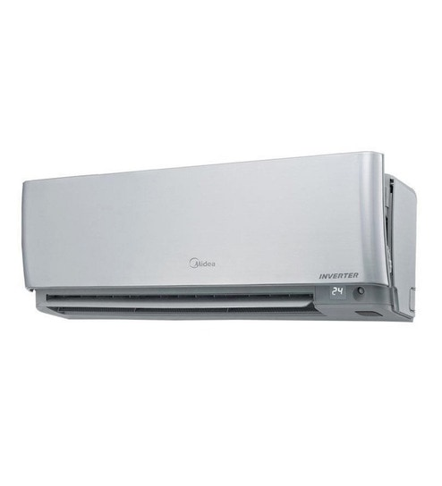 Image result for midea ac images