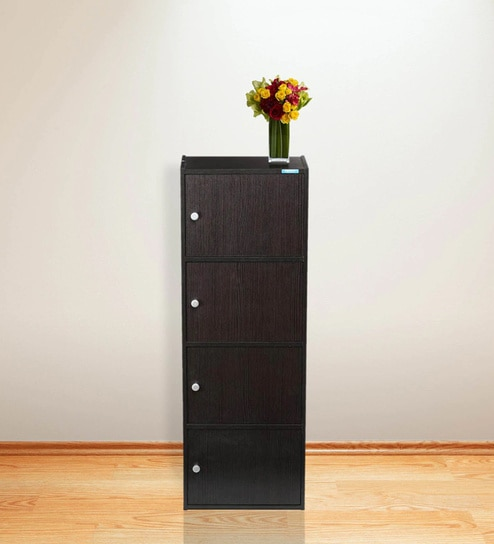 Buy Cary Multipurpose Cabinet by Nilkamal Online - File Cabinets ...