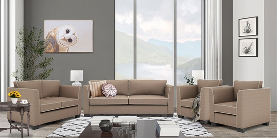Online Shopping India Shop Online For Furniture Home Dc C Cor Furnishings Kitchenware Dining Home Appliances Living Products Pepperfry Com India S Largest Home Shopping Destination