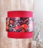 Calmistry Colorful Creative Hanging Shade