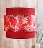 Sloan Ceiling Lamp in Multicolour by Bohemiana