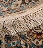 Sachsen-Saalfeld Wool 36 x 25 Area Rug by Amberville