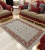 Carpet Overseas Woollen Hand Knotted Rugs