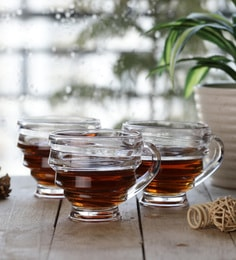 Tea Cups Saucers Buy Tea Cups Saucers Sets Online In India At