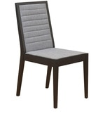 Celosa Dining Chair