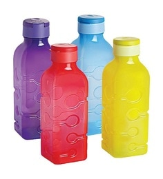 [Image: cello-tango-polypropylene-bottle-set--1-...jtpovt.jpg]