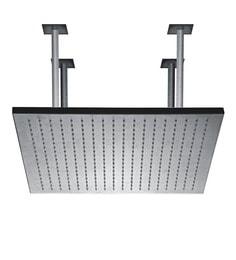 Ceramix  Rain Overhead Shower 16''*16'' (400 * 400 Mm)
