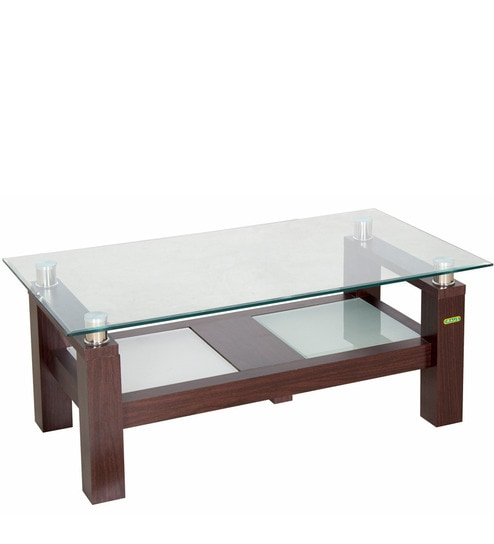 Buy Centre Table in Brown Colour by Zuari Online  : centre table 648 black by zuari centre table 648 black by zuari kxh0tv from www.pepperfry.com size 494 x 544 jpeg 18kB