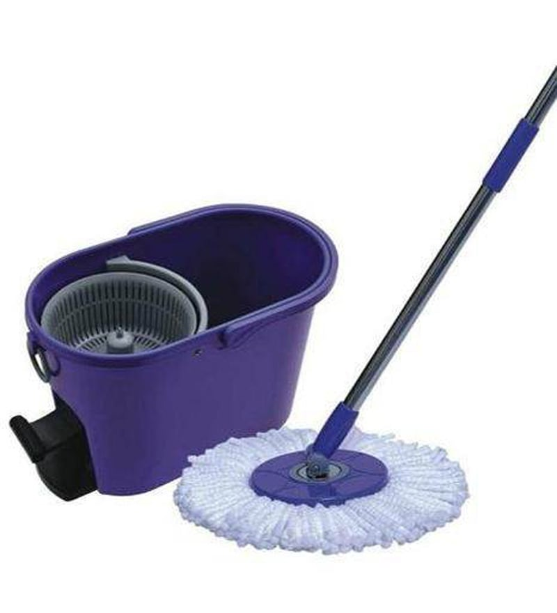 Buy Celebrations Floor Cleaner Mop Online Brooms Amp Mops