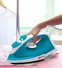Cello STY Sky Blue 1250W Steam Iron