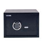 Chubbsafes Premium Safes Series Elements LX 200 e-Bio Electronic Safe