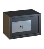 Chubbsafes Air 10 KL Mechanical Home Safe Locker