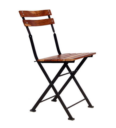 Exceptionnel Simply Classy Folding Chair