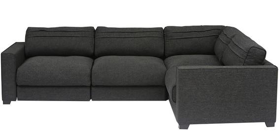 Chapman Modular Corner Sofa Colour By Furny