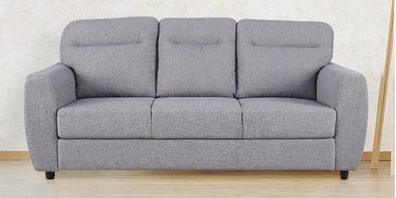 HomeTown Furniture : Buy HomeTown Furniture Online in India