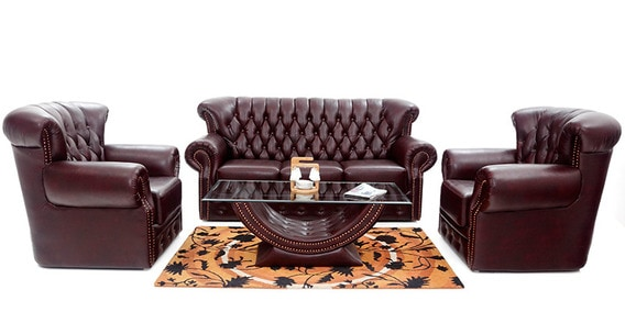 Looking for sofa set prince rhs two seater sofa set and for 2 seater divan