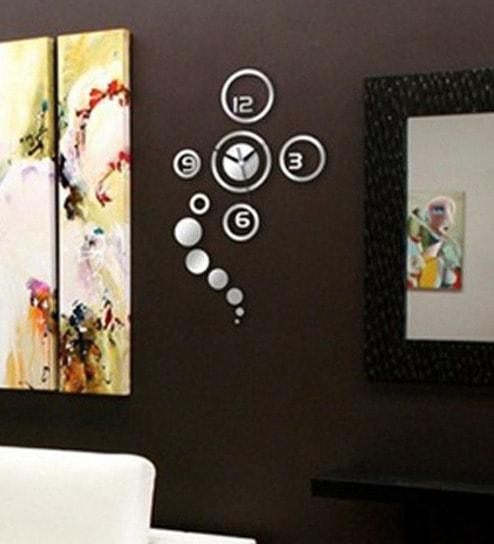 Wall Decoration Mirrors