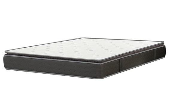mattress queen size. Cirrus+ Queen Bed Pocket Spring Mattress 72x60x8 Inch Size