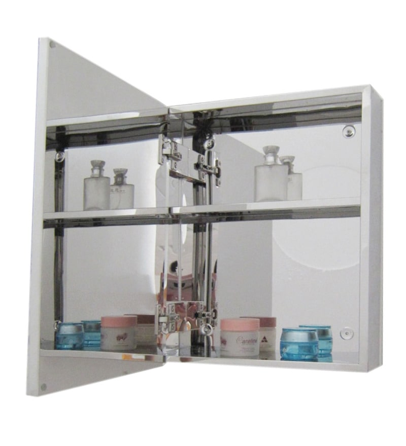 buy cipla plast flora stainless steel bathroom cabinet online bathroom cabinets bed u0026 bath pepperfry