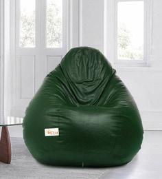 Magnificent Bean Bag Online Buy Xl Xxl Xxxl Bean Bags Online At Best Cjindustries Chair Design For Home Cjindustriesco