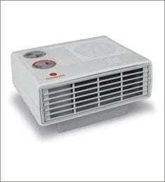 Clearline Room Heater And Blower