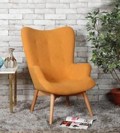 Furnitech Furniture : Buy Furnitech Furniture Online in